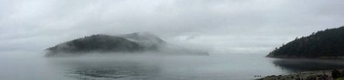 Burrows Island, Anacortes