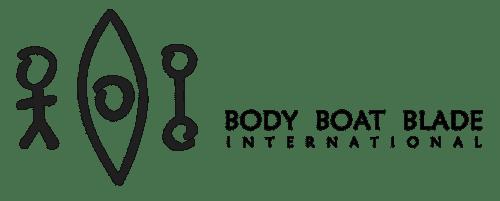 Body Boat Blade logo blk horizontal